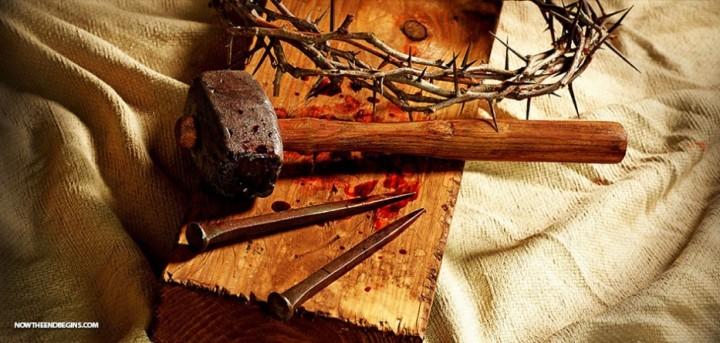 jesus-christ-crucified-on-wednesday-not-roman-catholic-good-friday-nteb-933x445